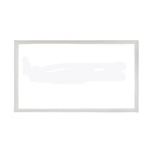 Уплотнительная резина 113 x 58 см (Аристон, Индезит, Стинол)